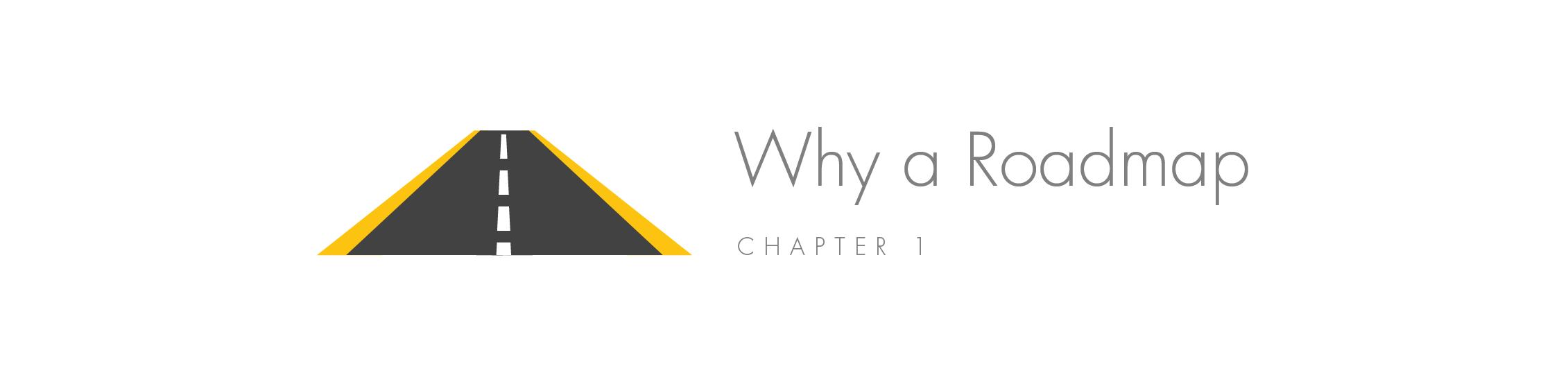 centered header_chapter1